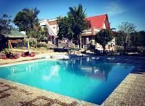 Homes for Sale in Nueva Ecija, Palanan City, Nueva Ecija $754,700
