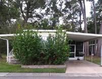 Homes for Sale in Oak Crest, Largo, Florida $5,900