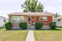 Homes for Sale in Garden City, Winnipeg, Manitoba $299,900