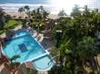 Condos for Sale in Quintas del Mar, Mazatlan, Sinaloa $274,900