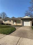 Homes for Sale in Livonia, Michigan $239,900
