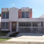 Homes for Sale in Terrazas de Guaynabo, Guaynabo, Puerto Rico $182,500