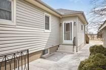 Homes for Sale in Halton Hills, Ontario $595,000
