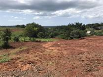 Lots and Land for Sale in Ovejas, Puerto Rico $135,000