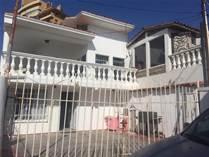 Homes for Sale in Playas de Rosarito, Baja California $350,000