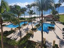 Homes for Sale in Marbella Club, Humacao , Puerto Rico $795,000