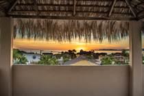 Homes for Sale in Centro, Loreto, Baja California Sur $285,000