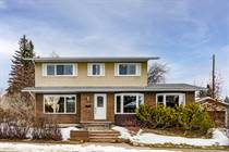 Homes Sold in Lakeview, Calgary, Alberta $565,000