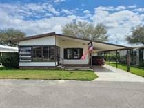 Homes for Sale in Lakeland Junction, Lakeland, Florida $34,900