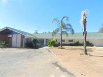 Condos for Rent/Lease in Extension 11, Gaborone P20,000 monthly