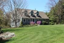 Homes for Sale in Upton, Massachusetts $509,900