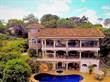 Homes for Sale in Playa Hermosa, Guanacaste $1,500,000