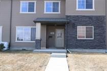 Condos for Sale in Harbour Landing, Regina, Saskatchewan $169,900