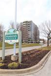 Condos for Sale in Lakeport, St. Catharines, Ontario $399,900