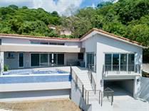 Homes for Sale in Palo Alto, Playa Hermosa, Guanacaste $799,000