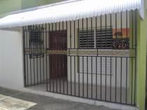 Homes for Sale in Cabrera, Maria Trinidad Sanchez $40,000