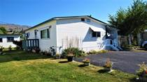 Homes for Sale in Okanagan Landing, Vernon, British Columbia $114,900