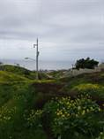 Lots and Land for Sale in Mar de Puerto Nuevo, Playas de Rosarito, Baja California $20,000