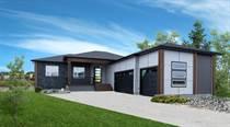 Homes for Sale in La Salle, Manitoba $618,800