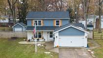 Homes for Sale in other, Swanton, Ohio $199,900