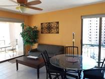 Condos for Sale in Sonoran Spa, Puerto Penasco/Rocky Point, Sonora $198,000