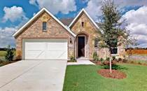 Homes for Sale in Melissa, Texas $287,990