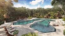Homes for Sale in Carretera Federal, Tulum, Quintana Roo $124,505