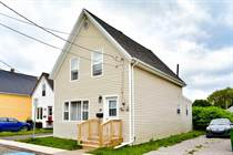 Homes Sold in Charlottetown, Prince Edward Island $259,999