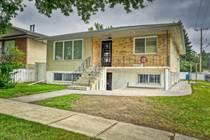 Homes Sold in Bridgeland, Calgary, Alberta $549,900