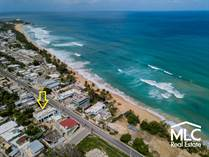Homes for Sale in BO ISLOTE, Arecibo, Puerto Rico $185,000