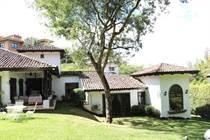 Homes for Sale in Santa Ana, San José $795,000