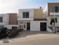 Homes for Rent/Lease in PUERTA DEL MAR, Ensenada, Baja California $19,000 monthly