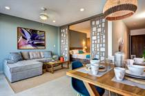 Condos for Sale in Downtown Playa del Carmen, Quintana Roo $173,160