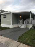 Homes for Sale in Kings Manor, Largo, Florida $32,000
