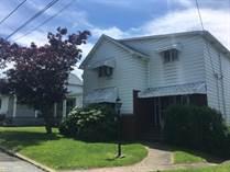 Homes for Sale in Pennsylvania, Moosic, Pennsylvania $64,900