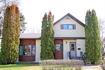 Homes for Sale in Yorkton, Saskatchewan $169,000