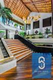 Homes for Sale in Aldea Thai, Playa del Carmen, Quintana Roo $440,000
