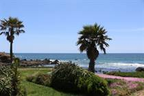 Homes for Sale in La Barca, Playas de Rosarito, Baja California $379,000