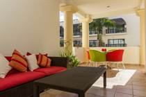 Condos for Sale in Mamitas Beach, Playa del Carmen, Quintana Roo $287,000