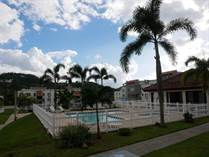 Condos for Sale in Senderos del Rio, Trujillo Alto, Puerto Rico $120,000