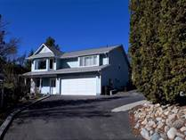 Homes for Sale in Main Town, Summerland, British Columbia $569,000