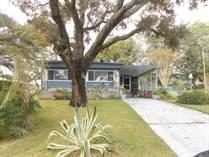 Homes for Sale in Brookridge, Brooksville, Florida $97,568