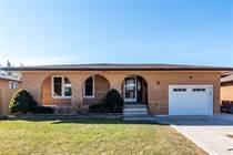 Homes for Sale in Hamilton East, Hamilton, Ontario $689,900