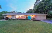 Homes for Rent/Lease in Sarasota/University Park, Sarasota, Florida $2,200 monthly