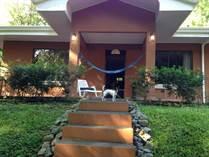 Homes for Sale in Herradura, Puntarenas $199,000