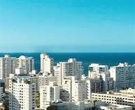 Condos for Sale in Condo. Gallery Plaza, San Juan, Puerto Rico $550,000