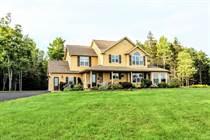 Homes for Sale in Salisbury, New Brunswick $975,000