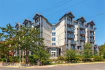 Homes for Sale in Old Esquimalt, Victoria, British Columbia $435,000