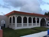 Homes for Sale in Urb. Villa Carolina, Carolina, Puerto Rico $175,000