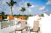 Condos for Sale in El Cortecito, Bavaro - Punta Cana, La Altagracia $345,000